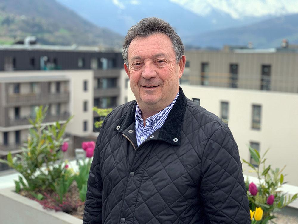 Michel-Avenel