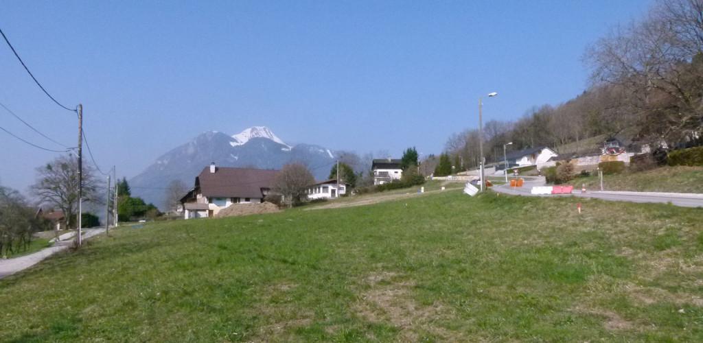 terrain-thyez-fesson-brannaz