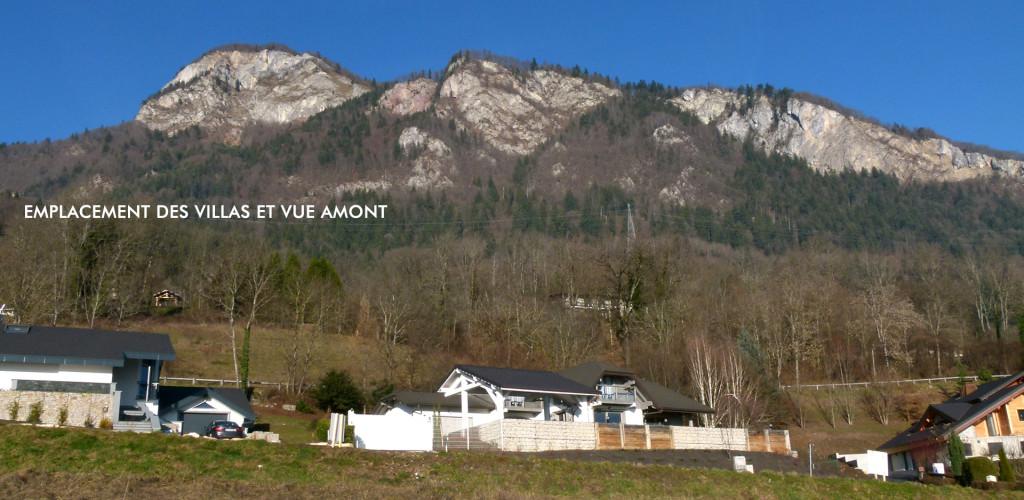 maisons-thyez-amont