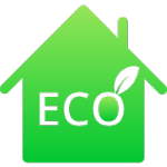 rt-2012-eco-energie