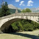 sallanches-pont-saint-martin