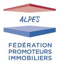 Fédération des Promoteurs Immobilier des Alpes